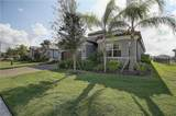 12118 Perennial Place - Photo 45