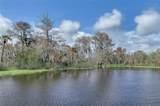 8105 Grand Estuary Trail - Photo 34
