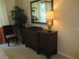 5547 Key West Place - Photo 14