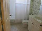 5547 Key West Place - Photo 19