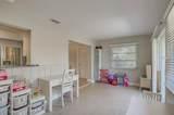2939 Concord Street - Photo 12