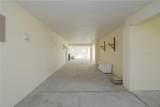 1115 Bayshore Drive - Photo 58