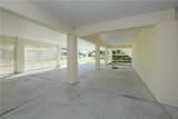 1115 Bayshore Drive - Photo 59