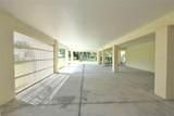 1115 Bayshore Drive - Photo 60