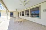 1115 Bayshore Drive - Photo 62