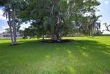 1115 Bayshore Drive - Photo 77