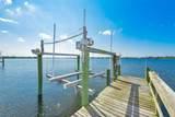 1115 Bayshore Drive - Photo 84