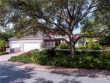 3438 Winding Oaks Drive - Photo 2