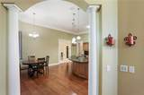 6113 9TH AVENUE Circle - Photo 11