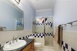 6113 9TH AVENUE Circle - Photo 26