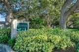 7060 Bright Creek Drive - Photo 34