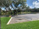 7126 Waterside Drive - Photo 5