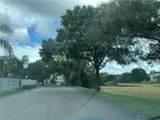 7126 Waterside Drive - Photo 9