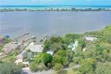 320 Bayshore Drive - Photo 3