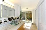 320 Bayshore Drive - Photo 31