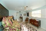 320 Bayshore Drive - Photo 32