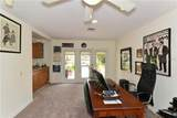 320 Bayshore Drive - Photo 33