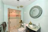 320 Bayshore Drive - Photo 34