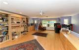 320 Bayshore Drive - Photo 35