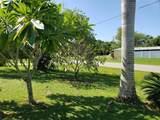 3512 Palm Drive - Photo 4
