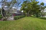 4012 Pinar Drive - Photo 31