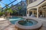 12325 Baypointe Terrace - Photo 50
