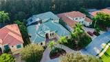 12325 Baypointe Terrace - Photo 62