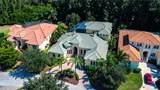 12325 Baypointe Terrace - Photo 66