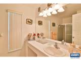 1126 Moonmist Court - Photo 11