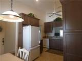 9300 Clubside Circle - Photo 5