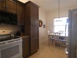 9300 Clubside Circle - Photo 6