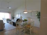 9300 Clubside Circle - Photo 9
