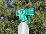 2296 Hale Street - Photo 17