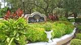 4106 Central Sarasota Parkway - Photo 4