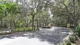 4106 Central Sarasota Parkway - Photo 5