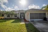 3194 Malinda Terrace - Photo 1