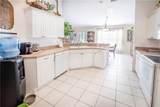 3194 Malinda Terrace - Photo 10