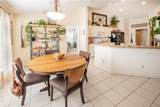 3194 Malinda Terrace - Photo 12