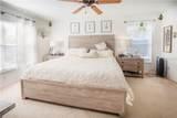 3194 Malinda Terrace - Photo 13