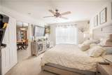 3194 Malinda Terrace - Photo 14