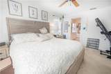 3194 Malinda Terrace - Photo 15