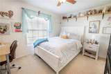 3194 Malinda Terrace - Photo 17