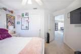3194 Malinda Terrace - Photo 19