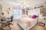 3194 Malinda Terrace - Photo 20