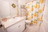 3194 Malinda Terrace - Photo 21