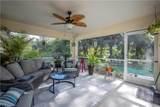3194 Malinda Terrace - Photo 24