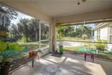3194 Malinda Terrace - Photo 25