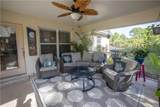 3194 Malinda Terrace - Photo 26