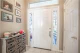 3194 Malinda Terrace - Photo 4