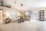 3194 Malinda Terrace - Photo 5